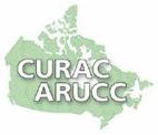 CURAC